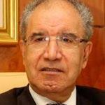 محمد بنور : الدستور سيوحد التونسيين و ينهي الخلافات