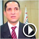 En vidéo : Mohamed Ben Rhouma revient sur l'introduction de Cellcom et les perspectives d'Evertek