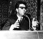 Débat sur l'Assemblée constituante avec Ahmed Ben Salah