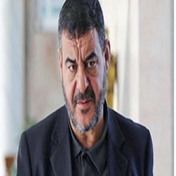 محمد بن سالم: كان من المفروض ألا يتطرق الغنوشي إلى المستقبل السياسي لرئيس الحكومة
