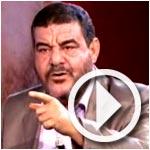 Ben Salem : Les gens croient que Nidaa Tounes est un monstre qui va battre Ennahdha