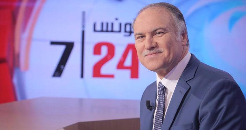 وزير التربية يتوعد بمعاقبة مديري المدارس