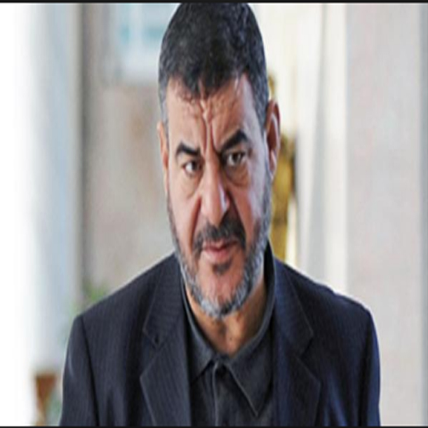 محمد بن سالم: راودتني فكرة النزول للشارع للتنديد بقانون المصالحة الإدارية