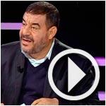 Mohamed Ben Salem : Nidaa Tounes est le refuge des RCDistes