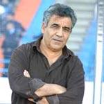 Faouzi Benzarti demeurera l'entraîneur de l'équipe nationale