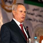 وزير الداخلية الليبي يقدّم تفاصيل اختطاف الموظفين