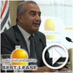 En photos et vidéos : Séance d'analyse financière de Best Lease