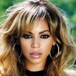 Beyonce crée la polémique autour de son concert du 6 novembre en Egypte
