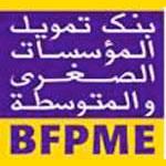 La BFPME approuve le financement de 182 projets
