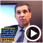 En vidéo : Tous les détails sur le processus de financement par la BFPME