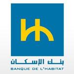 Banque de l'Habitat : Augmentation du capital et changement du mode de gouvernance