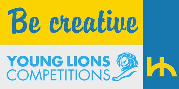 La Banque de l'Habitat lance BE CREATIVE à destination des jeunes créatifs tunisiens