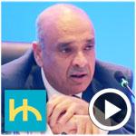 En vidéos : L'assemblée générale 2014 de la Banque de l'Habitat