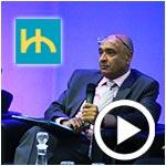 En vidéo : La BH présente son avancement du Plan de Restructuration et son Business Plan