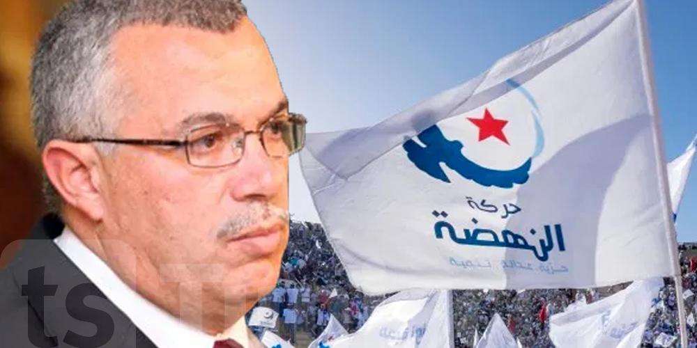 Tunisie : Ennahdha : Nous sommes honnêtes