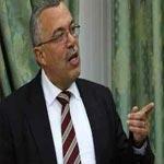 نحو مراجعة قرار إعفاء 82 قاضيا عزلهم نور الدين البحيري