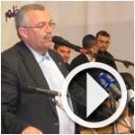 Noureddine Bhiri : la prochaine bataille contre nos ennemis sera décisive