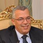 Noureddine Bhiri : La page fan est attaquée !