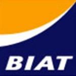 BIAT : Communication financière de l'exercice 2009