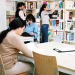 Liste des bibliothèques publiques sinistrées et dégâts de 418.000DT !