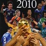 Retour sur la première journée de la phase des poules de la Coupe du Monde