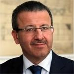 Bilel Sahnoun : le Tunindex n'a chuté que de 1% après l'attentat de Sousse
