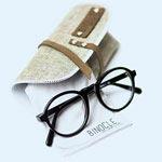 La marque de lunettes canadienne ''Binocle Factory'' distribuée en Tunisie