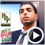 En vidéo : BIO Linge lance sa nouvelle identité pour élargir sa présence sur le marché tunisien