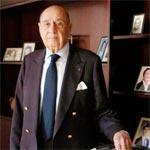 La communauté juive tunisienne porte plainte