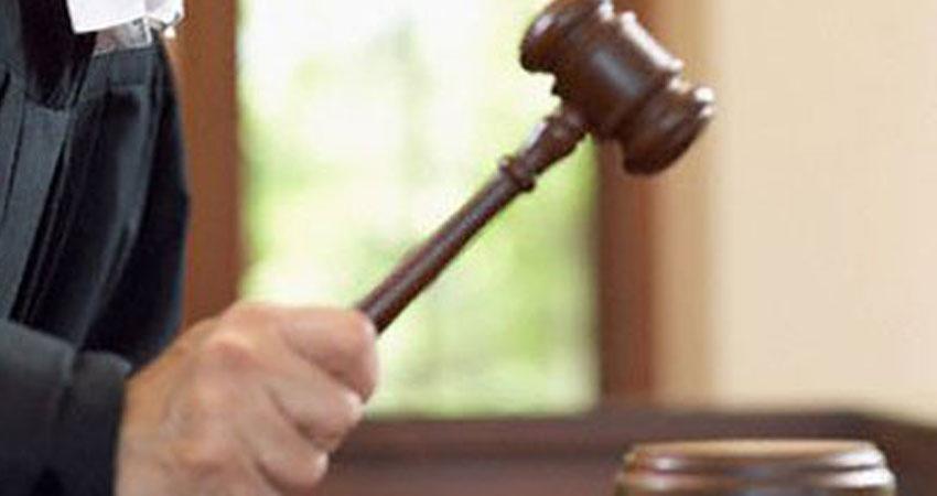 بنزرت: السجن و خطية بـ24 ألف دينار لترويج لحوم بقرة مصابة بالسل