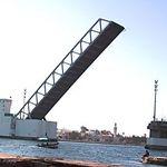 3 ponts et 3 tunnels pour faciliter l'accès à la ville de Bizerte