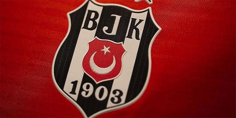 كورونا: إصابة لاعب وموظف في نادي بشكتاش التركي