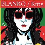 Reggae Night Fever à Blancko Bar