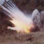 Explosion d'une mine à Chaambi : Un des militaires blessés serait mort