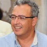 Brahim Ltaief, directeur de la 26ème session des JCC