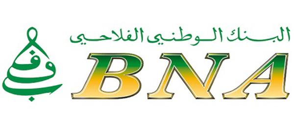 La BNA : Un leader performant et optimiste.