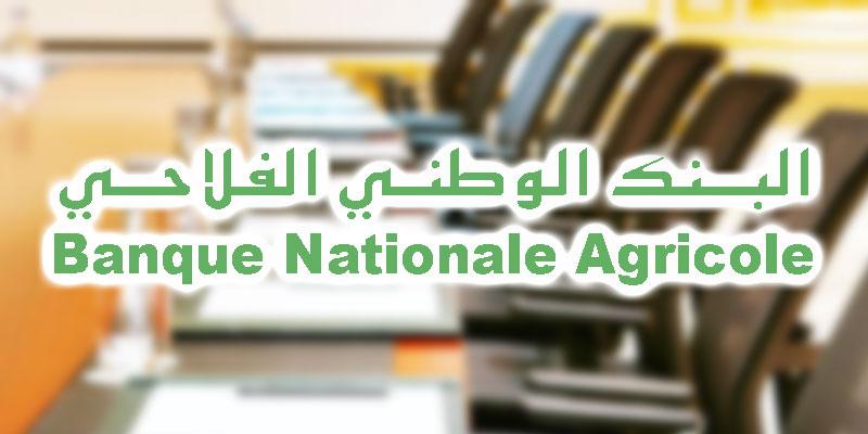 BNA : Appel à candidatures pour la désignation de deux Administrateurs Indépendants au Conseil d'Administration
