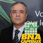 BNA Capitaux pilote l'introduction en bourse de Best Lease