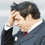 Ben Ali victime d'un coup d'Etat selon son avocat Akram Azouri