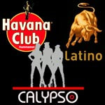 MAJ : annulation de l'arrêté de fermeture de 3 jours pour le Calypso, le Latino et le Havana