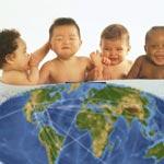 La Tunisie classée 59ème parmi les pays où il fait le plus bon naître en 2013