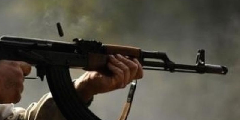 تطاوين: وفاة الشيخ الذي أصيب بطلق ناريّ بسبب قطعة أرض