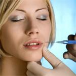Le Botox, rend-t-il les femmes dépressives ?