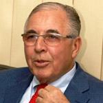 محمد بصيري بو عبدلي : من المرجح أن يواصل لطفي بن جدو مهامه على رأس وزارة الداخلية