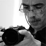 En photos : Toute l'actualité 2013 vue par Hamideddine Bouali