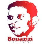 Révolution en Tunisie : 219 morts dont 11 par le feu