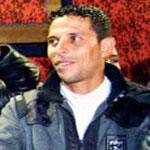 Le frère de Bouazizi refuse de vendre la brouette à 10000 euros !