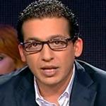 بوبكر بن عكاشة : المرزوقي رفض حضور محمود البارودي في برنامج لمن يجرؤ فقط