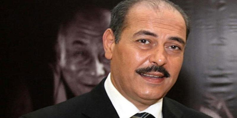 لطفي بوشناق ينفي توقيعه على عريضة الاستفتاء الموجهة لرئيس الجمهورية حول التعديلات في القانون الانتخابي