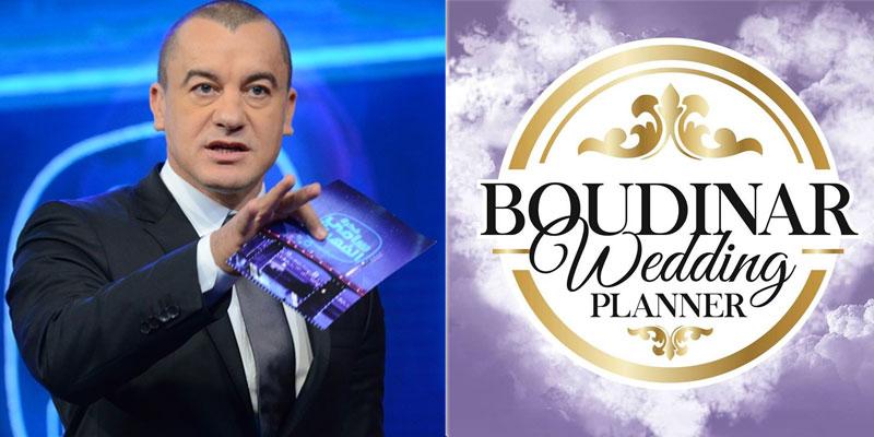 Sami Fehri : Votez pour Boudinar… il est mieux que Zbidi
